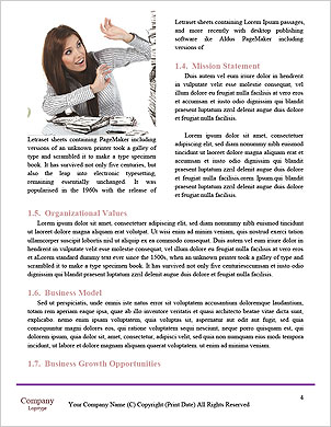 0000061246 Word Template - Page 4