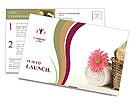 0000061247 Postcard Templates