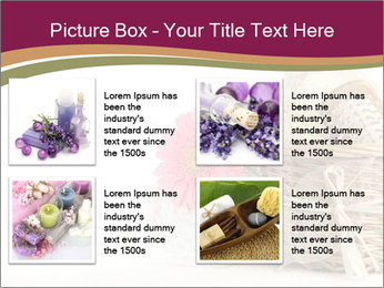 0000061247 PowerPoint Templates - Slide 14