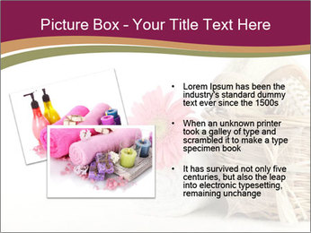 0000061247 PowerPoint Templates - Slide 20