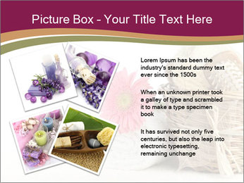 0000061247 PowerPoint Templates - Slide 23