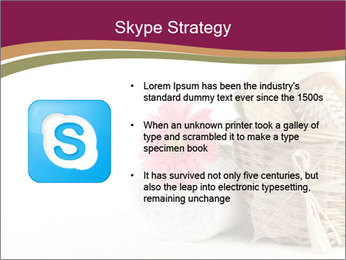 0000061247 PowerPoint Templates - Slide 8