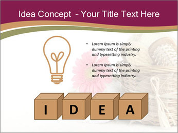 0000061247 PowerPoint Templates - Slide 80