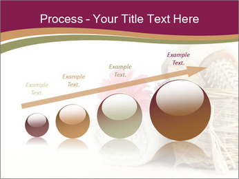 0000061247 PowerPoint Templates - Slide 87