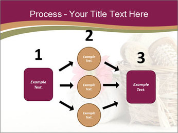 0000061247 PowerPoint Templates - Slide 92