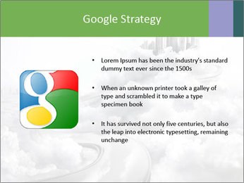 0000061248 PowerPoint Templates - Slide 10