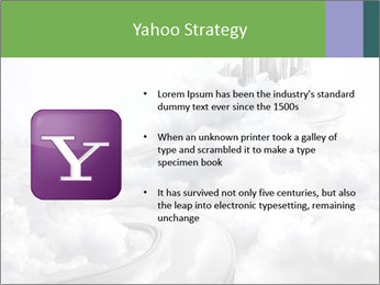 0000061248 PowerPoint Templates - Slide 11
