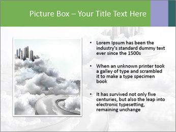 0000061248 PowerPoint Template - Slide 13