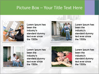 0000061248 PowerPoint Template - Slide 14