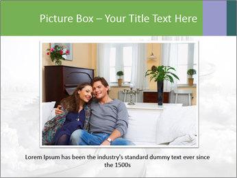 0000061248 PowerPoint Templates - Slide 15