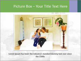 0000061248 PowerPoint Templates - Slide 16