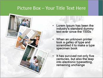 0000061248 PowerPoint Template - Slide 17
