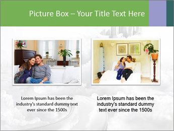0000061248 PowerPoint Templates - Slide 18
