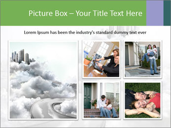 0000061248 PowerPoint Templates - Slide 19