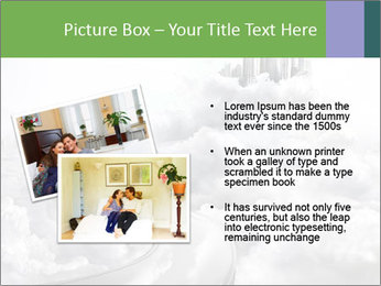 0000061248 PowerPoint Template - Slide 20