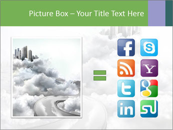 0000061248 PowerPoint Templates - Slide 21