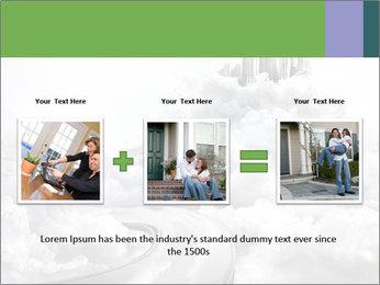0000061248 PowerPoint Templates - Slide 22