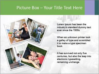0000061248 PowerPoint Templates - Slide 23