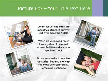 0000061248 PowerPoint Templates - Slide 24