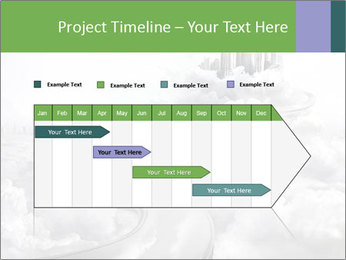 0000061248 PowerPoint Template - Slide 25