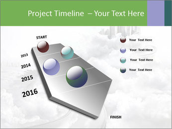 0000061248 PowerPoint Templates - Slide 26