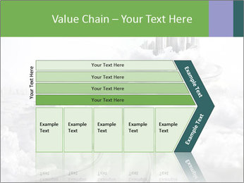 0000061248 PowerPoint Templates - Slide 27