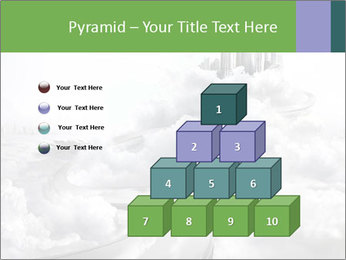 0000061248 PowerPoint Templates - Slide 31