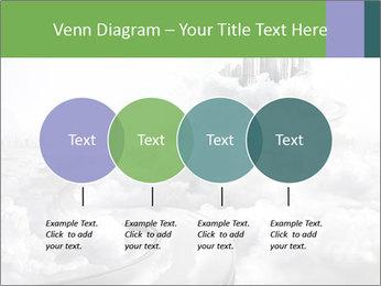 0000061248 PowerPoint Templates - Slide 32