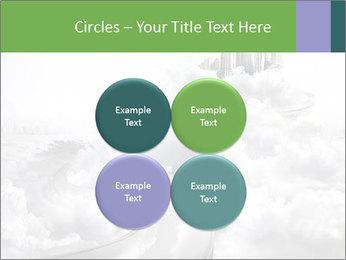 0000061248 PowerPoint Templates - Slide 38