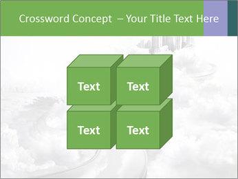 0000061248 PowerPoint Template - Slide 39