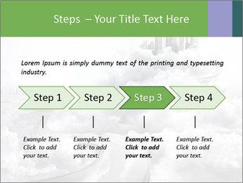 0000061248 PowerPoint Template - Slide 4