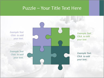 0000061248 PowerPoint Template - Slide 43