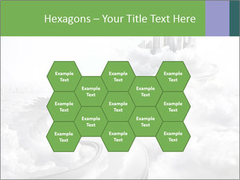 0000061248 PowerPoint Templates - Slide 44