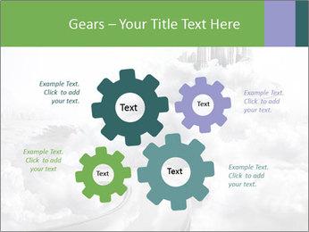 0000061248 PowerPoint Templates - Slide 47