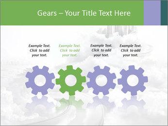 0000061248 PowerPoint Templates - Slide 48
