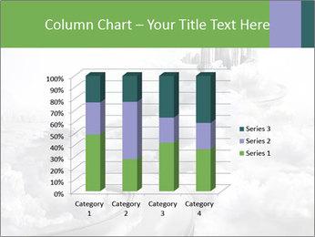 0000061248 PowerPoint Templates - Slide 50