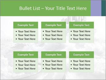 0000061248 PowerPoint Templates - Slide 56