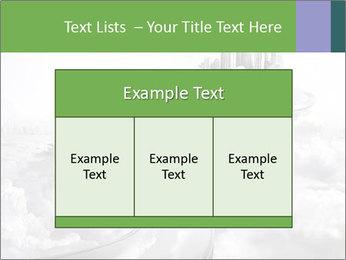 0000061248 PowerPoint Templates - Slide 59