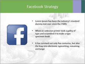 0000061248 PowerPoint Template - Slide 6