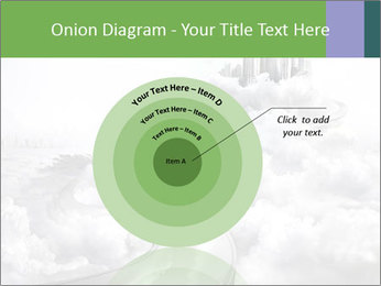 0000061248 PowerPoint Templates - Slide 61