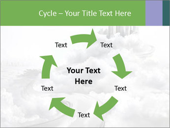 0000061248 PowerPoint Templates - Slide 62
