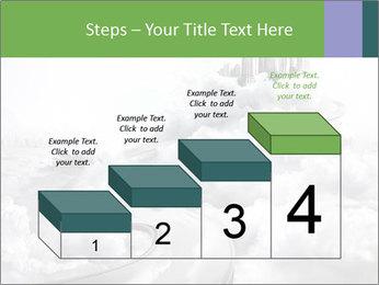 0000061248 PowerPoint Templates - Slide 64
