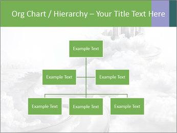 0000061248 PowerPoint Templates - Slide 66