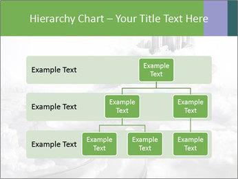 0000061248 PowerPoint Template - Slide 67