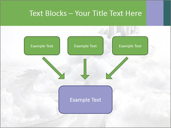 0000061248 PowerPoint Templates - Slide 70