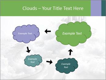 0000061248 PowerPoint Templates - Slide 72