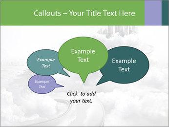 0000061248 PowerPoint Templates - Slide 73