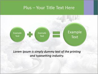 0000061248 PowerPoint Template - Slide 75