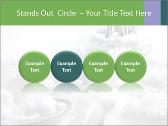 0000061248 PowerPoint Templates - Slide 76