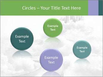 0000061248 PowerPoint Templates - Slide 77
